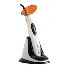 Woodpecker Lux E Curing Light - C1005
