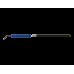 Bonart - Cavitron TFI 10 Compatible 30K Scaler Tip - S1550